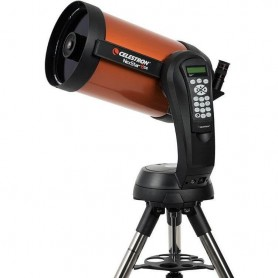 Telescopio Celestron NexStar 8 SE