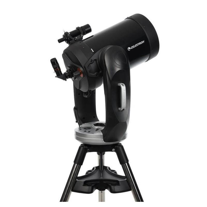 Telescopio Celestron CPC 1100 GPS - Celestron