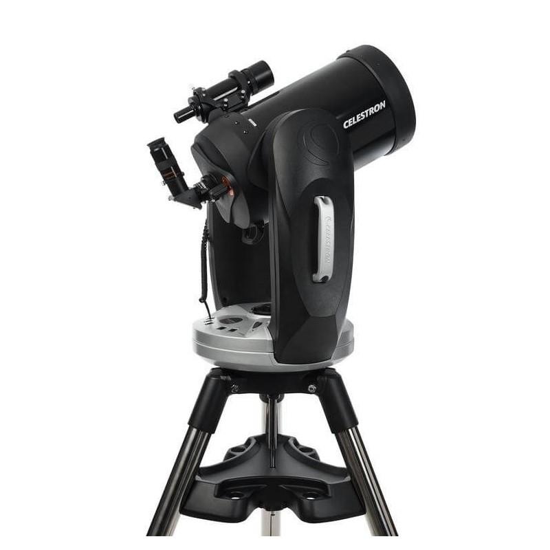 Telescopio Celestron CPC 800 GPS - Celestron