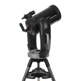 Telescopio Celestron CPC 925 GPS