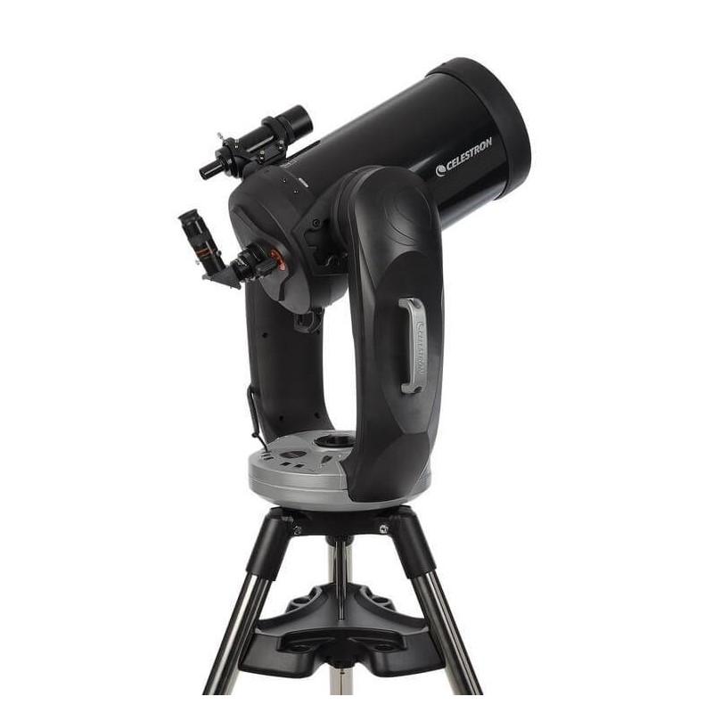 Telescopio Celestron CPC 925 GPS - Celestron