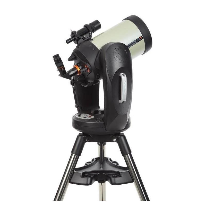 CPC 800 Deluxe HD GPS - CE11007-A - Celestron - Telescopios Celestron