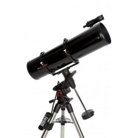 Telescopio Celestron AVX 200N - Reflector - Celestron