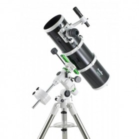 Telescopio SKY-WATCHER Newton BD Dual Speed 150/750 NEQ3-2 - SW0030 - Sky-Watcher - Telescopios Sky-Watcher