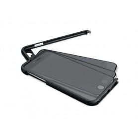 Adaptador para iPhone 6S (precisa anilla adaptadora)