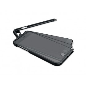 Adaptador para iPhone 6S (precisa anilla adaptadora) - SW686.6S - Swarovski - SWAROVSKI - Accesorios