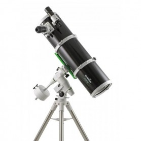 Telescopio SKY-WATCHER BD Dual Speed 200/1000 NEQ5 - SW0036 - Sky-Watcher - Telescopios Sky-Watcher