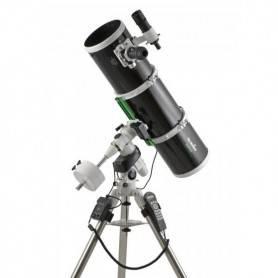 Telescopio SKY-WATCHER BD Dual Speed 200/1000 NEQ5 Pro GOTO - SW0037 - Sky-Watcher - Telescopios Sky-Watcher