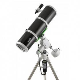 Telescopio SKY-WATCHER BD Dual Speed 200/1000 HEQ5 Pro GOTO - SW0039 - Sky-Watcher - Telescopios Sky-Watcher