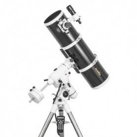 Telescopio SKY-WATCHER Newton BD Dual Speed 200/1000 NEQ6 Pro GOTO - SW0041 - Sky-Watcher - Telescopios Astronómicos SkyWatcher