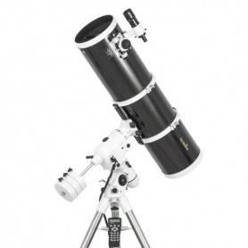 Telescopio SKY-WATCHER Newton BD Dual Speed 250/1200 NEQ6 Pro GOTO - SW0043 - Sky-Watcher - Telescopios Astronómicos SkyWatcher