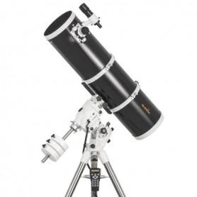 Telescopio SKY-WATCHER Newton BD Dual Speed 250/1200 AZEQ6 Pro GOTO - SW0301 - Sky-Watcher - Telescopios Astronómicos SkyWatcher