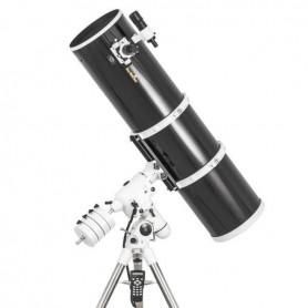 Telescopio SKY-WATCHER Newton BD Dual Speed 300/1500 NEQ6 Pro GOTO - SW0045 - Sky-Watcher - Telescopios Astronómicos SkyWatcher