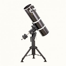 Telescopio SKY-WATCHER Newton BD Dual Speed 300/1200 EQ8 - SW0376 - Sky-Watcher - Telescopios Astronómicos SkyWatcher