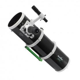 Tubo Óptico SKY-WATCHER Newton 150/750 BD Dual Speed - Sky-Watcher
