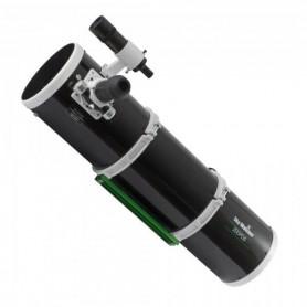 Tubo Óptico SKY-WATCHER Newton 200/1000 BD Dual Speed - SW0049 - Sky-Watcher - Tubos Ópticos SkyWatcher