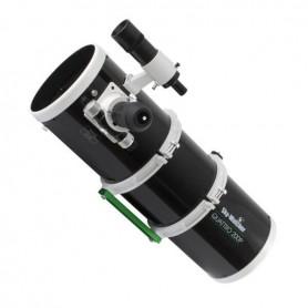 Tubo Óptico SKY-WATCHER Newton 200/800 BD Dual Speed - Sky-Watcher