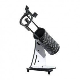 Telescopio SKY-WATCHER DOBSON 130/650 Tubo Extensible Heritage - Sky-Watcher