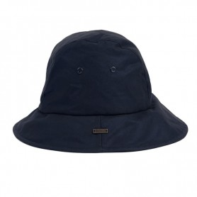 Souwester - LHA0329NY92 - Barbour - mujer - Gorros y Gorras BARBOUR