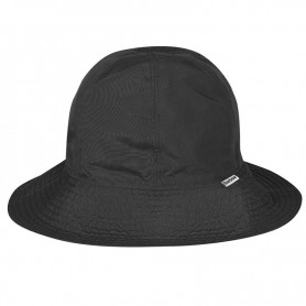 Wester Trench - LHA0366BK11 - Barbour - mujer - Gorros y Gorras BARBOUR
