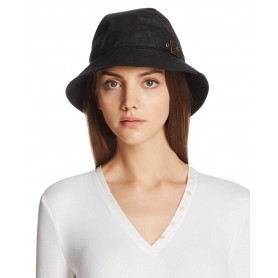 Kelso - LHA0174 - Barbour - mujer - Gorros y Gorras BARBOUR