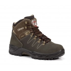 BAZTAN 11 - 4409511 - Chiruca - Botas CHIRUCA Senderismo - Backpacking
