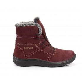 CONSTANZA - 44208 - Chiruca - mujer - Zapatos y Botas CHIRUCA Travel