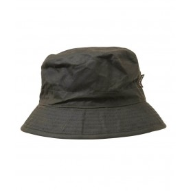 Barbour Wax Sports - Gorros y Gorras BARBOUR - 2