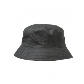 Wax Sports - MHA0001 - Barbour - hombre - Gorros y Gorras BARBOUR