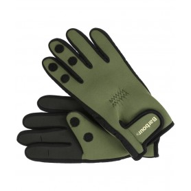 Barbour Neoprene - Guantes BARBOUR