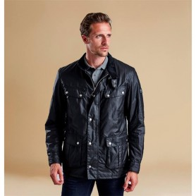 Barbour Duke - Chaquetas BARBOUR INTERNATIONAL