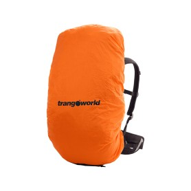 CUBREMOCHILAS LIGHT ON - PC004701 - Trangoworld - Mochilas y Maletas TRANGOWORLD