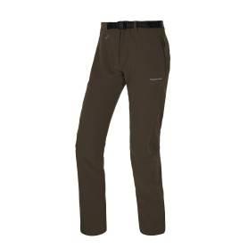 BASIBE - PC008106 - Trangoworld - hombre - Pantalones TRANGOWORLD