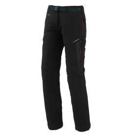 KALK DS - PC007747 - Trangoworld - mujer - Pantalones TRANGOWORLD