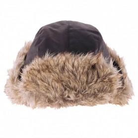 Loughrigg Wax Trapper Hat - ZH103 - Curzon Classics - Gorros y Sombreros CURZON CLASSICS