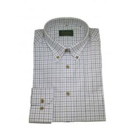 SP7 - CC18-SP7 - Curzon Classics - Hombre - Camisas CURZON CLASSICS