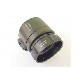 Adaptador para Pulsar F135 y F155 - ARF135F155 - Pulsar - Iluminadores y Adaptadores PULSAR