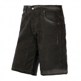 Moah - PC0075898F0 - Trangoworld - hombre - Pantalones Cortos TRANGOWORLD