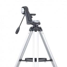 Montura Altazimutal SKY-WATCHER AZ4 + trípode de aluminio - SW0263 - Sky-Watcher - Monturas SKYWATCHER