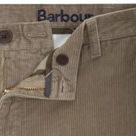 Cardiff pana BT21882503511 - BT21882503511 - Barbour - hombre - Pantalones BARBOUR