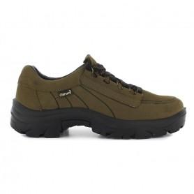KOALA 01 - 4402201 - Chiruca - Zapatos CHIRUCA Descanso Caza