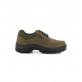 ENCISO 01 - 4407201 - Chiruca - Zapatos CHIRUCA Descanso Caza