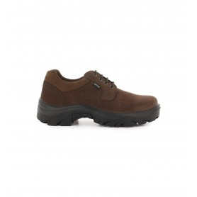 ENCISO 12 - 4407212 - Chiruca - Zapatos CHIRUCA Descanso Caza