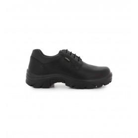 ENCISO 03 - 4407203 - Chiruca - Zapatos CHIRUCA Descanso Caza