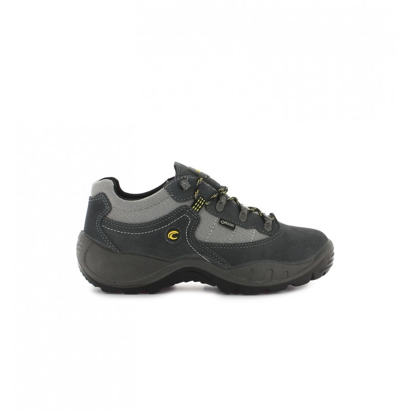 TASMANIA 10 - 4415010 - Chiruca - Zapatillas CHIRUCA Multifunción