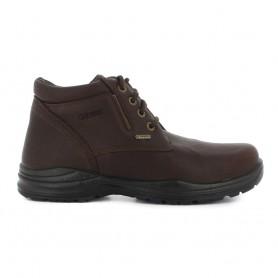 RHODES 02 - 4425302 - Chiruca - Zapatos y Botas CHIRUCA Travel