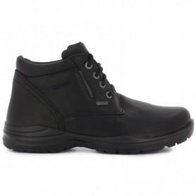 RHODES 03 - 4425303 - Chiruca - Zapatos y Botas CHIRUCA Travel