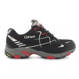 SPIDER GTX 09 - 4493409 - Chiruca - Zapatillas CHIRUCA 360º - Trail Running