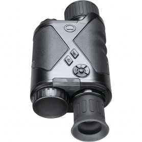 EQUINOX Z2 3X30