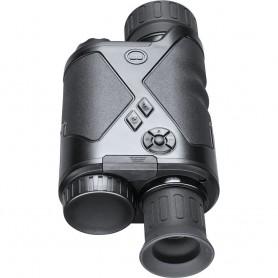 EQUINOX Z2 4.5X40 - 260240 - Bushnell - Monoculares de Visión Nocturna BUSHNELL
